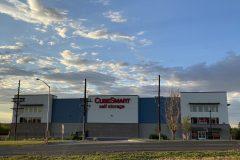CUBESMART-Storage-Northglenn