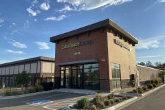 Extra-Space-Broomfield-
