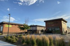 Extra-Space-Broomfield-CO