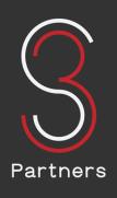 S3 Partners