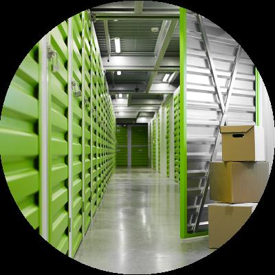 boxes-storage